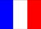 page française