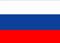 русская страница
